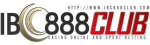 IBC888CLUB